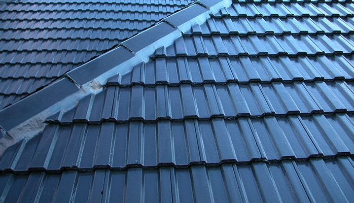 Best Exterior & Roof Painting Service Provider
